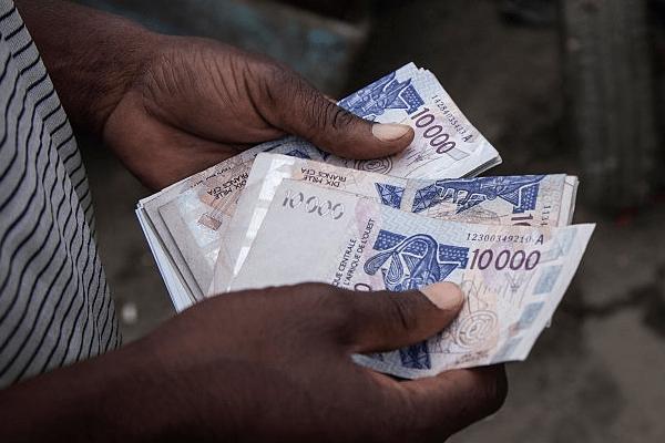 A propos du débat sur le Franc CFA