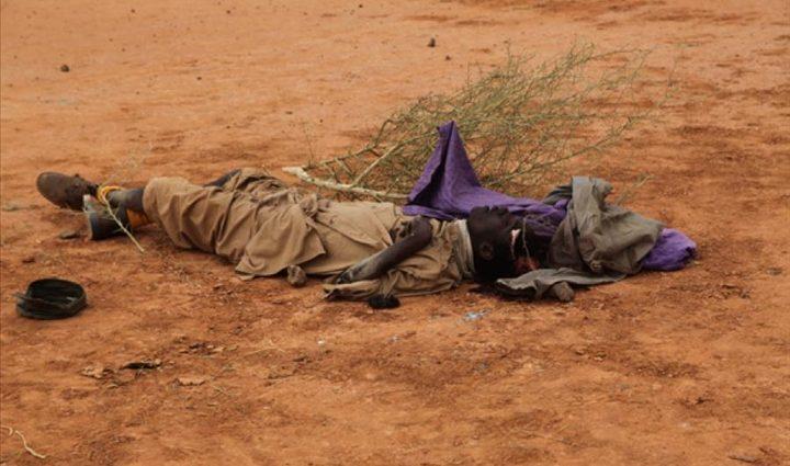 Burkina : 6 jihadistes tués et 2 soldats blessés dans le nord