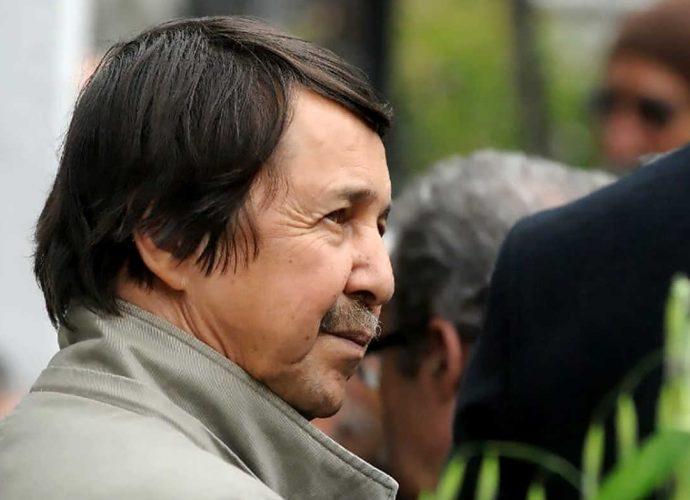 Algérie : Saïd Bouteflika risque-t-il de mourir en prison ?