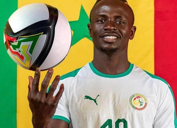 Afrique Sadio Mané, Asisat Oshoala : grands gagnants des CAF Awards 2019