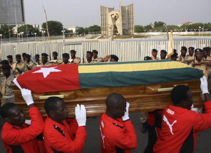 Afrique Cabinda : 10 ans après, toujours des questions et des attentes