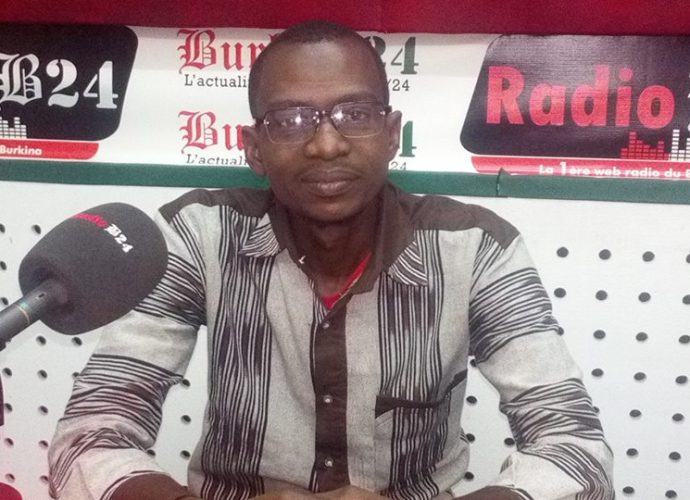 Tribune de Zakaria Guengané : « Du franc CFA à l'Eco : et la servitude monétaire de l'Afrique continue»
