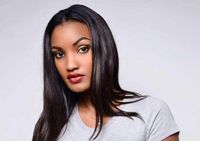 Sénégal, Sadio Mané Ballon d'Or africain : la Rwandaise Kate Bashabe en Egypte ?