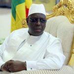 Situation économique : Le Sénégal enregistre ses premières mauvaises nouvelles de 2020