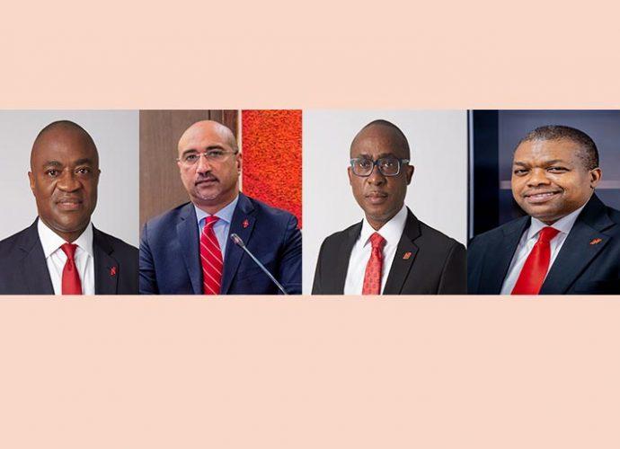 UBA – Africa's Global Bank: des nominations au Conseil d'administration du Groupe et aux opérations en Afrique
