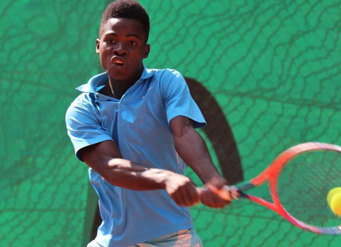 Tennis Tennis – Championnat ITF/CAT : Entame timide des athlètes togolais