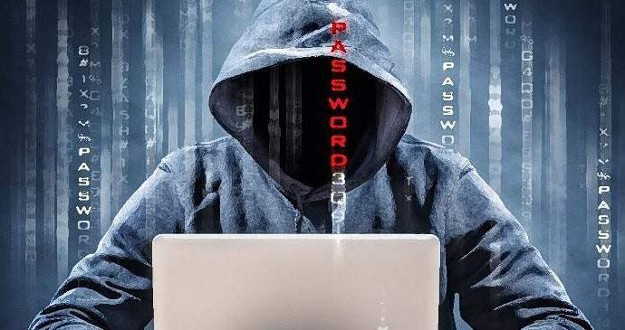 Nigeria : il pirate le système informatique du FBI et de la CIA puis distribue la nationalité américaine !