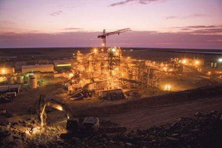 Sept entreprises préqualifiées pour le développement secteur pétrolier et gazier en Mauritanie