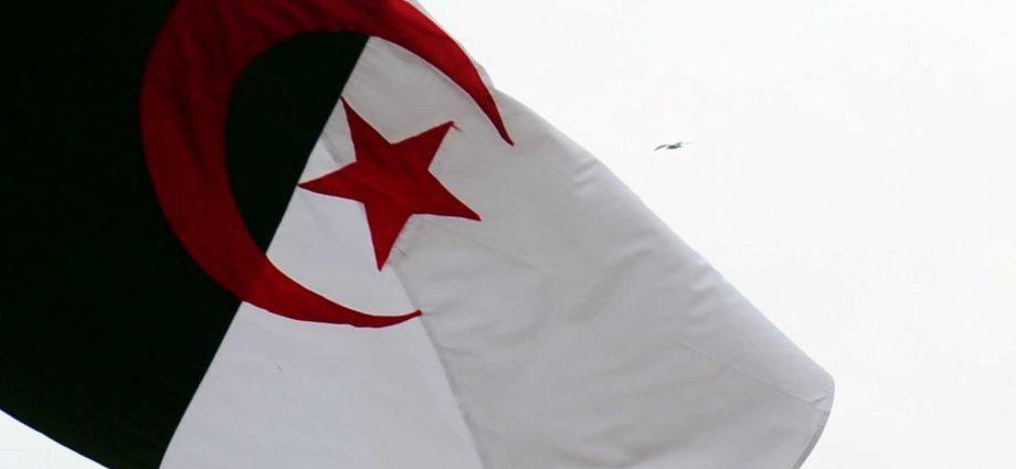 « L'Algérie perd 95% de ses affaires devant la Cour d'arbitrage international »