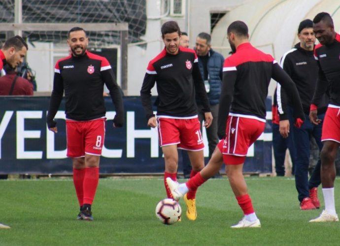 Afrique Tunisie : Que se passe-t-il à l'Etoile Sportive du Sahel ?