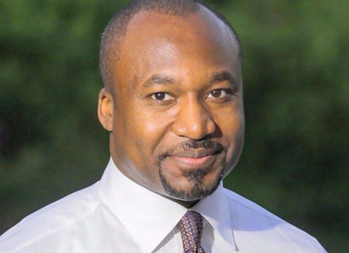 Bien Mal acquis et Congo: un éminent membre de la galaxie Sassou mis en examen en France