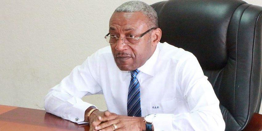 Gabon : Ce que pense le PDG des camarades privés de liberté