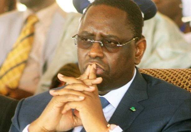 Sénégal : une bavure policière fait un mort chez Macky Sall