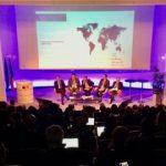 Atelier Business France - Malgré des relations fortes et anciennes, la France reste un partenaire encore « insuffisant » de l'Égypte