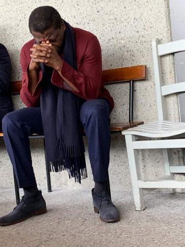 Politique et religion : Faure Gnassingbé, le RPT/UNIR et…Dieu !