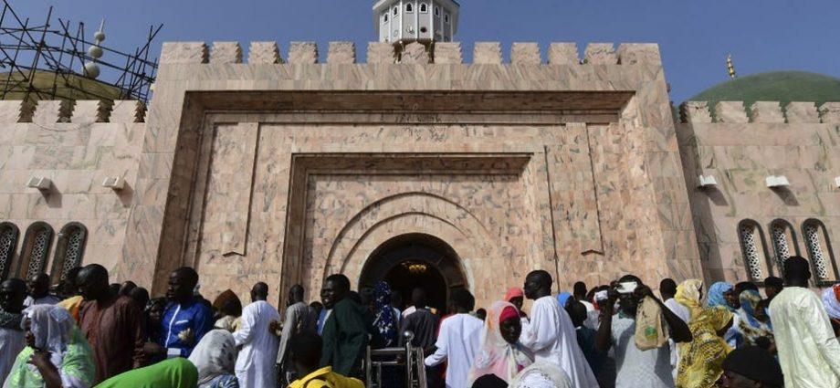 Sénégal : les risques sanitaires du plus grand rassemblement religieux de l'année