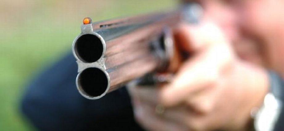 Algérie : Un enseignant à la retraite tue son neveux avec son fusil