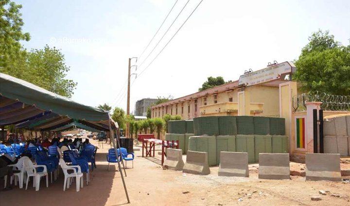 Après les Multiples contestations des Bamakois: Le siège du G5 Sahel est transféré au Niger