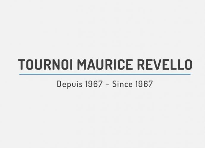 Afrique Tournoi de Toulon 2020 : La participation de la RD Congo officialisée