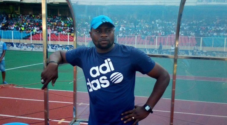 Afrique RD Congo : un nouveau sélectionneur pour le CHAN 2020