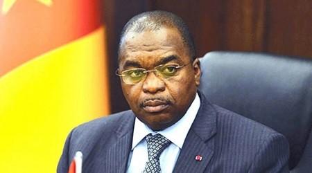 Rapatriement des recettes d'exportation : le Cameroun a engrangé 644 milliards FCFA, en 2019