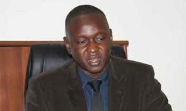 Le DG de l'APS défie la Justice et refuse de déférer à la convocation de la Section de Recherches