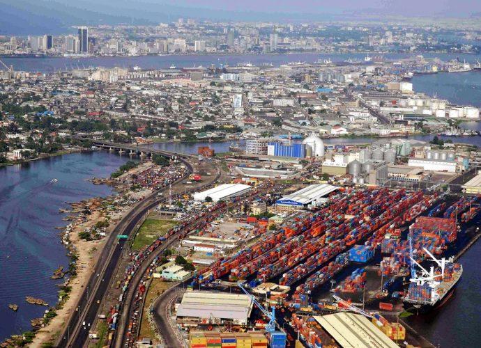Nigéria : le volume des exportations porté à 12 milliards de dollars d'ici 2024