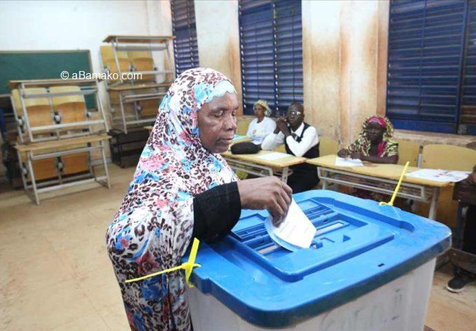 Faut-il sacrifier les législatives pour sauver l'école malienne ?