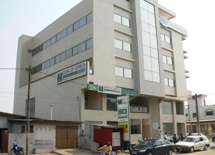 Banques : La BOA Bénin versera 8,783 milliards de FCFA de dividendes à ses actionnaires en mai