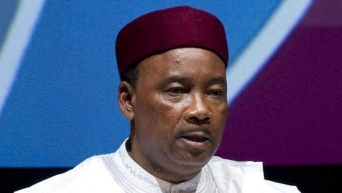 Coronavirus au Niger : le système sanitaire pourra-t-il faire face ?