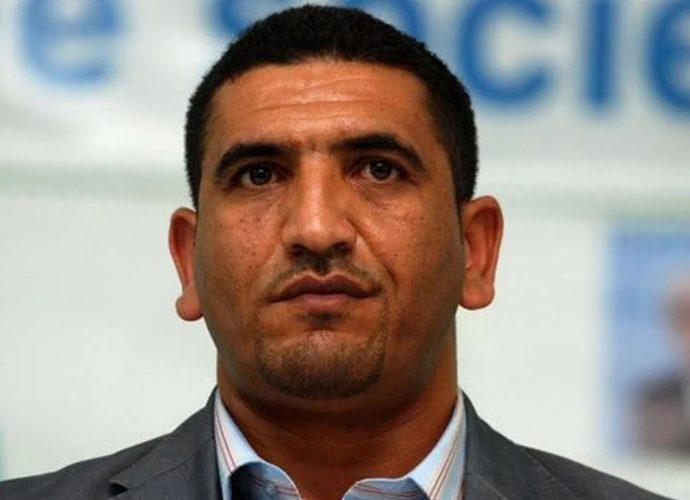 Algérie : La famille de Karim Tabbou soupçonne une funeste malveillance du pouvoir