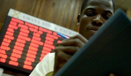 Bourses africaines : les pertes pour les sociétés cotées ont atteint 142, 6 milliards $ au premier trimestre 2020