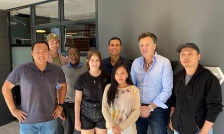 Afrique du Sud : la plateforme de marketing Mobiz lève 1 million $ pour soutenir sa croissance