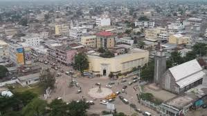 Congo-Brazzaville: la mort d'un malade crée une scène de panique au CHU