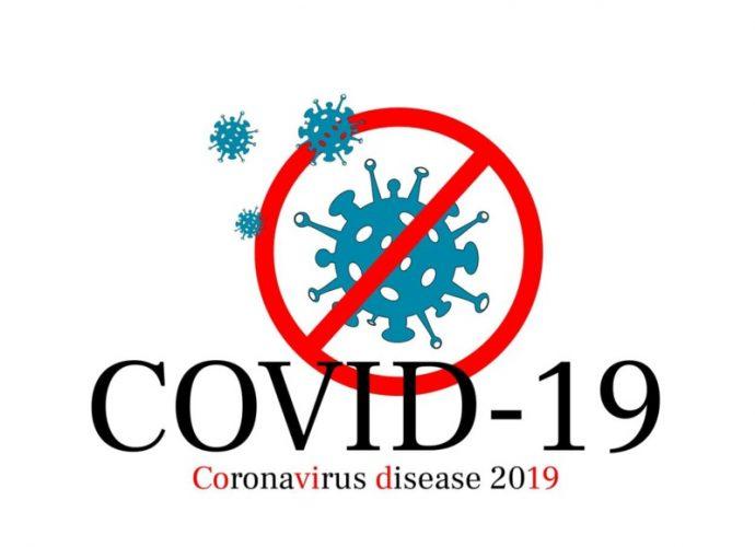 #Covid_19 - Accusé de vouloir testé un vaccin en Afrique, l'Inserm a lancé un programme d'appui de 1,5 million d'euros au Sénégal et à...