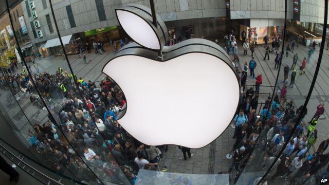 Apple Music à la conquête de l'Afrique