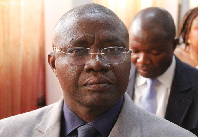 Covid-19: Le préfet Awaté Hodabalo échange avec les communautés à la base dans sa préfecture