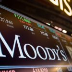 COVID-19 : Moody's reconduit la note du Maroc