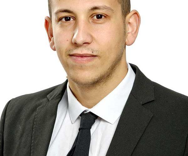 Nassim Belouar. Gérant de la société de transformation numérique TransfoNum : «L'Algérie d'après la crise du coronavirus ne sera jamais comme celle d'avant»