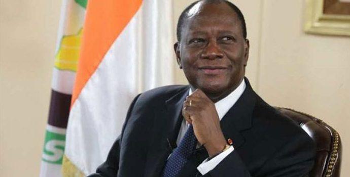 Finance : la signature de l'Etat ivoirien toujours ausi bien cotée au niveau des investisseurs
