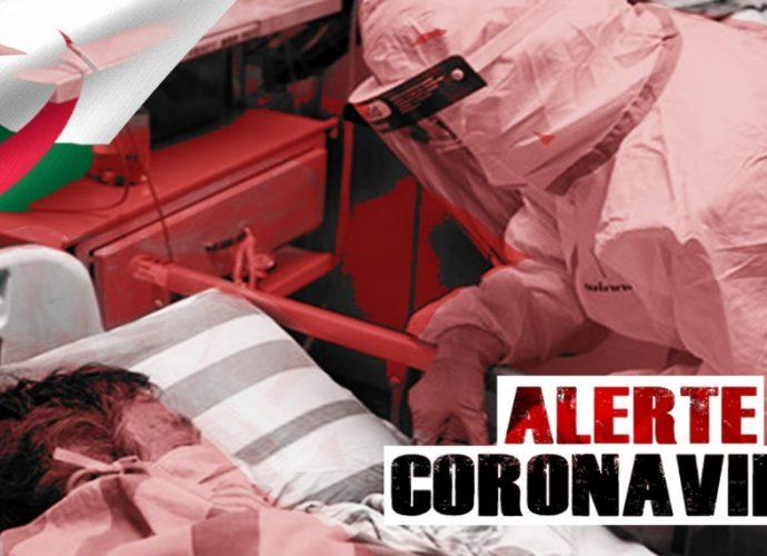 Coronavirus : 22 nouveaux décès en 24 heures, 1320 cas confirmés au total