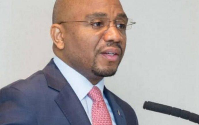 RDC : un mandat d'amener lancé contre le DG de l'OGEFREM