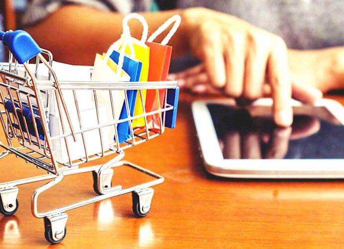 Le boom du e-commerce aura-t-il lieu ?