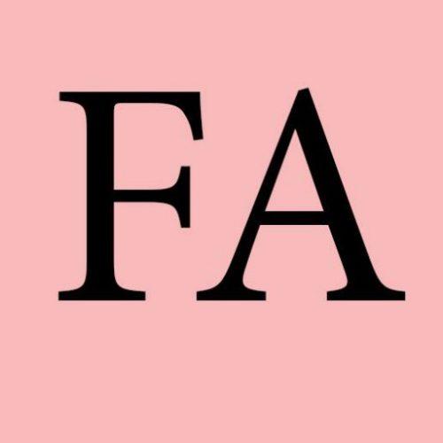 Calendrier Webinaires (gratuits) de Finafrique