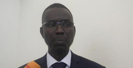 Covid 19 et chômage technique : « Si la situation perdure, nous irons vers le chômage » (ministre de l'emploi)