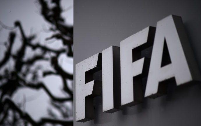 Afrique Coronavirus : La FIFA viendra en aide aux fédérations nord-africaines