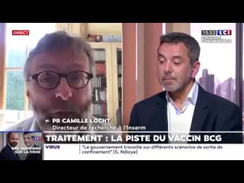 Racisme en France : Feghouli et Delort répondent aux médecins Français