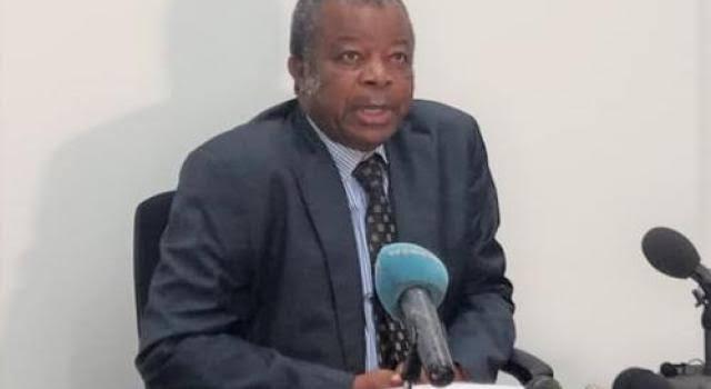 COVID-19 : la RDC choisie pour des essais cliniques des vaccins en phase de production