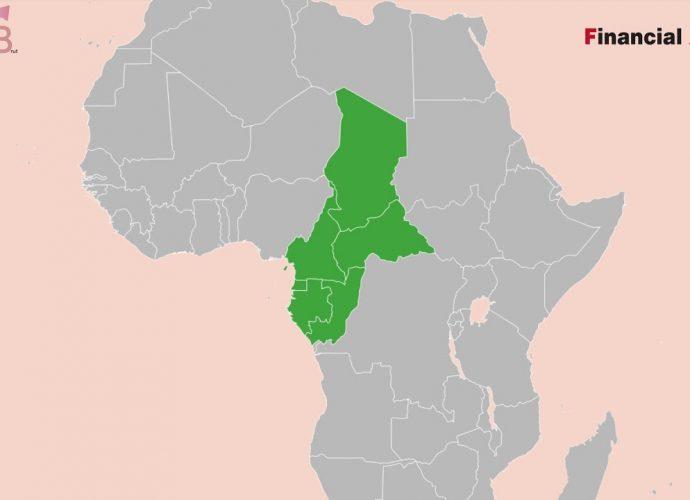 Covid 19: les avis des économistes et financiers africains
