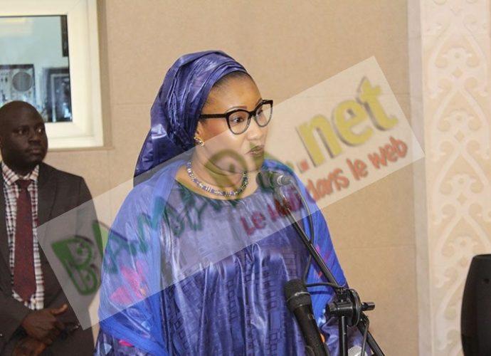 27ème Session ordinaire du conseil d'administration du CNCM : Le budget 2020 passe de 1 063 073 500 de FCFA en 2019, à 416 390 000 de FCFA